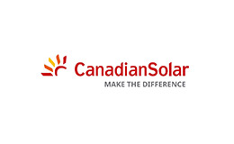 Canadian Solar Middle East Limited
