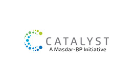 The Catalyst Limited