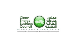 Clean Energy Business Council Limited