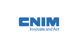 CNIM Middle East Limited