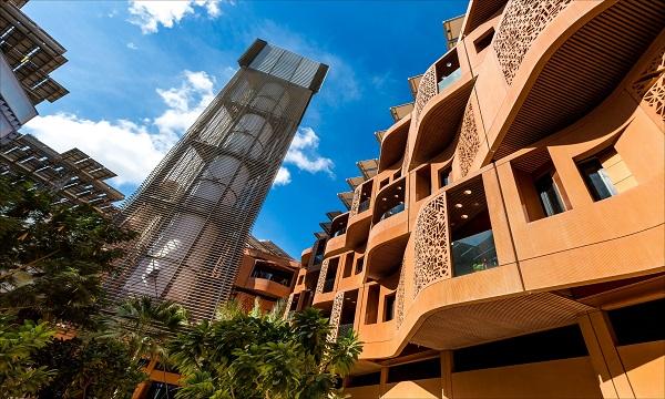 Home - Masdar Free Zone
